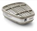 【3M】6002酸性气体滤毒盒 XH003864465
